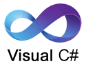visual_csharp_logo1